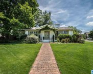 117 Crestwood Dr, Mountain Brook image