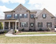 13322  Long Common Parkway, Huntersville image
