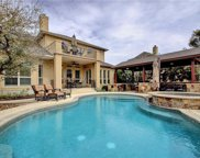 3902 Arrow Wood Rd, Cedar Park image