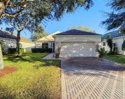 2358 Caledonian Street, Clermont image