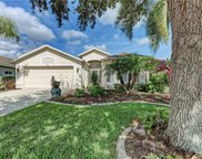119 Bridgewater Court, Bradenton image