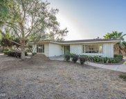 10901  Darling Road, Ventura image