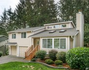 5307 25th Ave SE, Lacey image