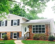 13714 ADELPHI COURT, Chantilly image