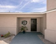 3090 Thistle Dr, Lake Havasu City image