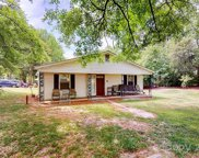 142 Cedar Oak  Road, Clover image