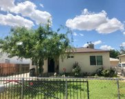 1213 El Toro, Bakersfield image