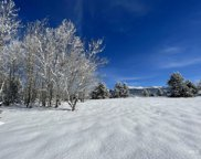 13915 Farm to Market Road, McCall image