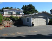 1601 RHODODENDRON DR SPAC Unit #536, Florence image