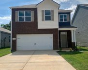 119 Victory Circle, Ashland City image