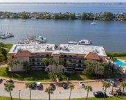 18 Marina Isles Unit #204, Indian Harbour Beach image