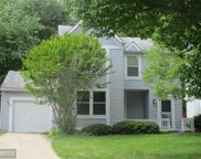 3534 LOWER MILL COURT, Ellicott City image