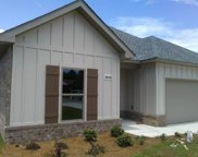 3922 Fielding Ct, Pace image