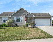 807 Green Meadows Dr Drive, Middleville image