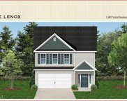 506 Everett Glades, Sneads Ferry image
