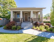 1911 S Douglas  St E, Salt Lake City image