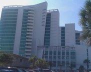 207 S Ocean Blvd Unit 1116, Myrtle Beach image