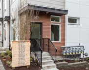 331 N 90th St, Seattle image