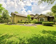 1378 Tusca Trail, Winter Springs image