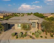 8622 LAVA POINT Street, Las Vegas image