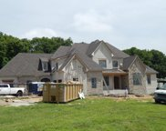 3304 Bridle Path Ct, Lot 204, Thompsons Station image