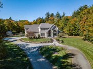 90 Labonte Farm Road, Gilford image