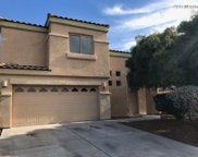 5561 S Cypress Hill, Tucson image