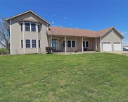 798 Hidden Valley, Perryville image
