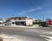106 N Topsail Drive, Surf City image