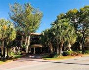 16475 Golf Club Rd Unit #211, Weston image