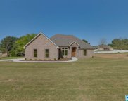 2165 Co Rd 625, Thorsby image