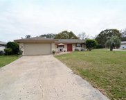 507 Dew Drop Cove, Casselberry image