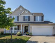 12143 Carriage Stone  Drive, Fishers image