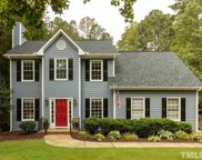 205 West Hill Drive, Cary image