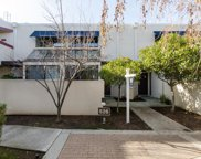 526 Shorebird Cir 16103, Redwood Shores image
