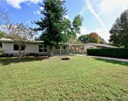1662 Daniels DR, North Fort Myers image