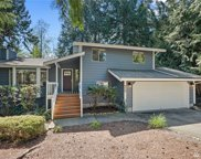9202 Glacier View Dr NW, Silverdale image
