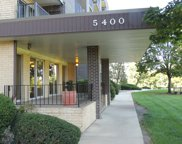 5400 Walnut Avenue Unit 102, Downers Grove image