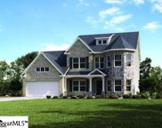 313 Angeline Way, Simpsonville image