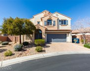 9893 Cove Haven Court, Las Vegas image