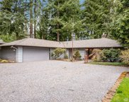 15132 NE 204th Street, Woodinville image