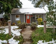 10107 34th Ave SW, Seattle image
