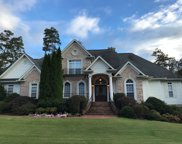 15 Nicklaus Dr, Rome image