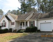 85 Beaver Ridge Drive, Youngsville image