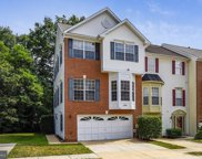8700 Riverscape   Court, Odenton image