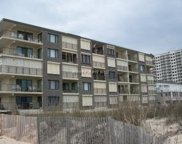 2 46th St Unit 105, Ocean City image