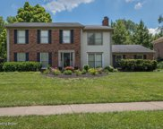 10306 Plains Ct, Louisville image