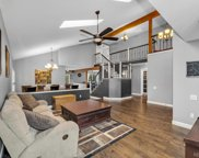 253 Corby Court, Castle Pines image
