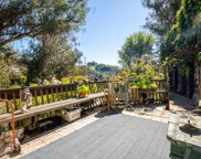 8163 Gould Avenue, West Hollywood image