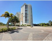 295 Grande Way Unit 6, Naples image
